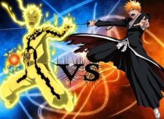 bleach-vs-naruto-2-7