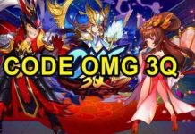 code-omg-3q