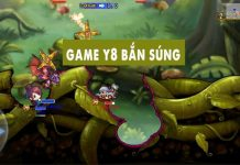 game-y8-ban-sung
