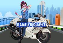 game-y8-dua-xe