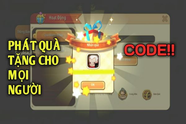 code-mini-world