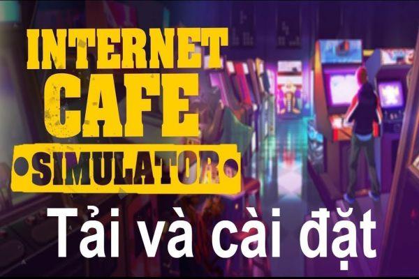 internet-cafe-simulator-game