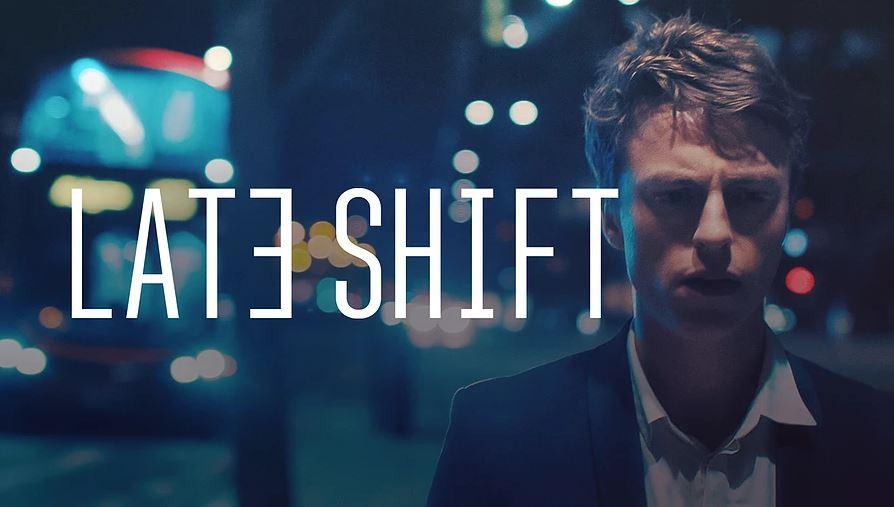 late-shift