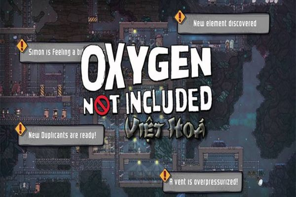 oxygen-not-included