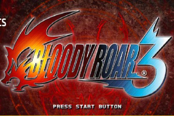 bloody-roar-3