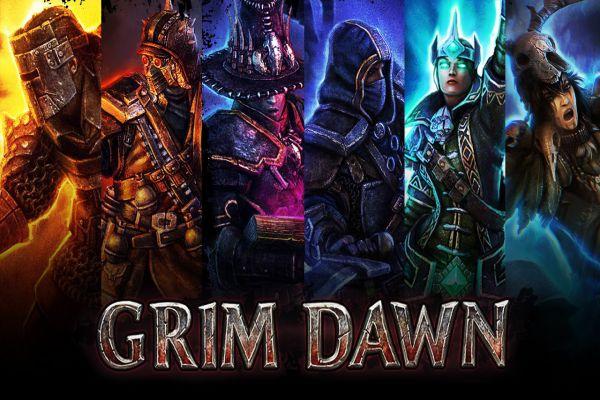 grim-dawn-viet-hoa