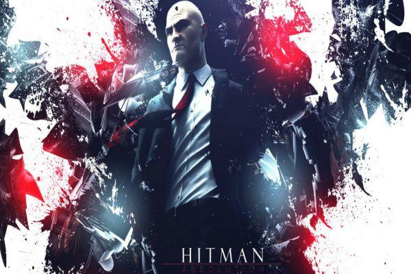 hitman-absolution
