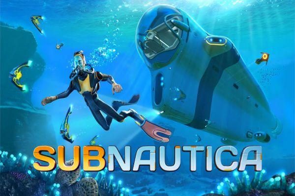 subnautica-viet-hoa