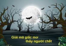 nam-mo-thay-nguoi-chet