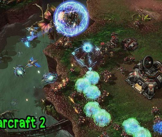 starcraft-2-va-nhung-thong-tin-can-biet