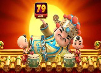 nohu79-club-cong-game-doi-thuong-uy-tin