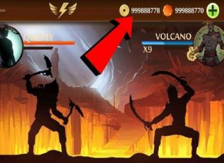 shadow-fight-2-hack-apk-igamehot-net-vo-han-tien-vang-cho-android